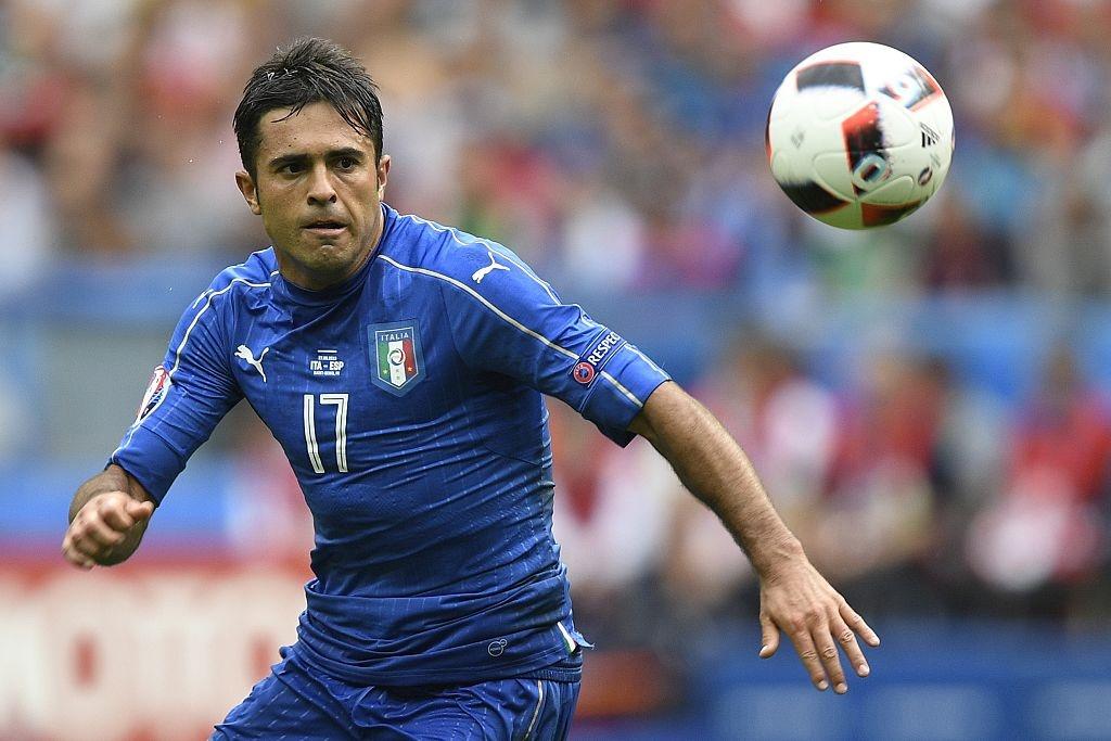 Chiellini hay nhat tran Italy vs Tay Ban Nha hinh anh 11