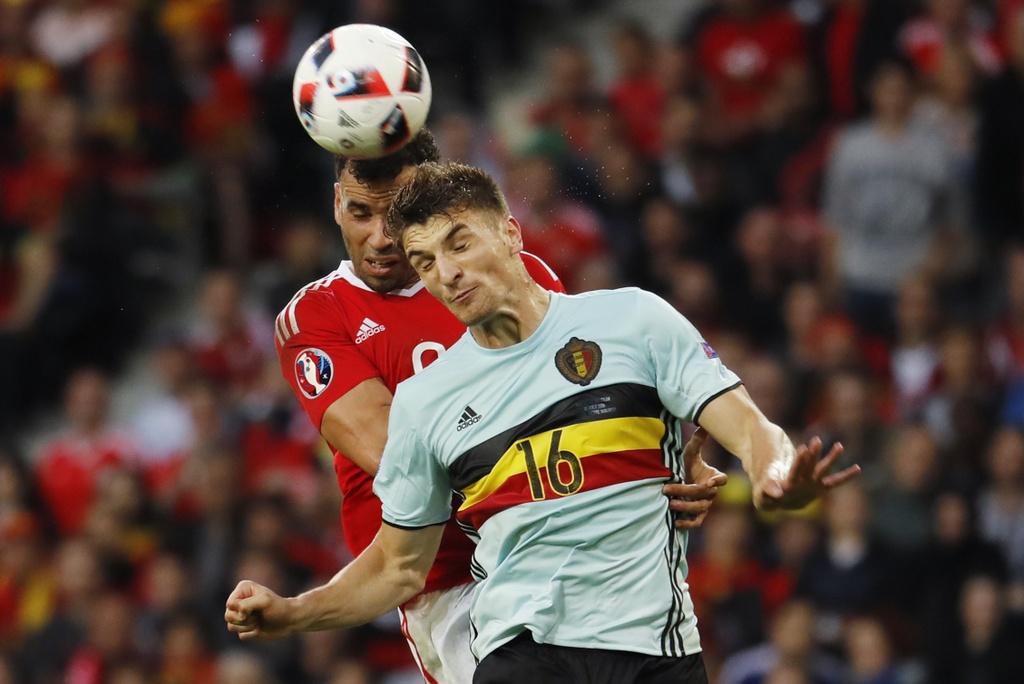 Khong ghi ban, Bale van hay nhat tran xu Wales vs Bi hinh anh 14