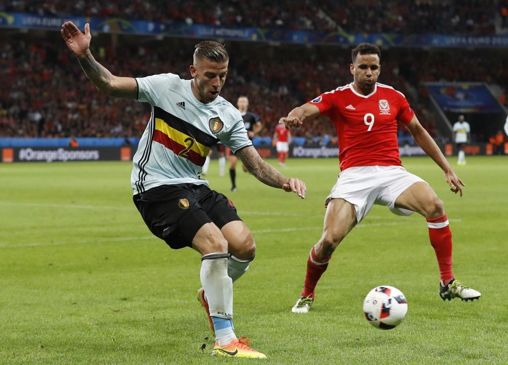 Khong ghi ban, Bale van hay nhat tran xu Wales vs Bi hinh anh 15