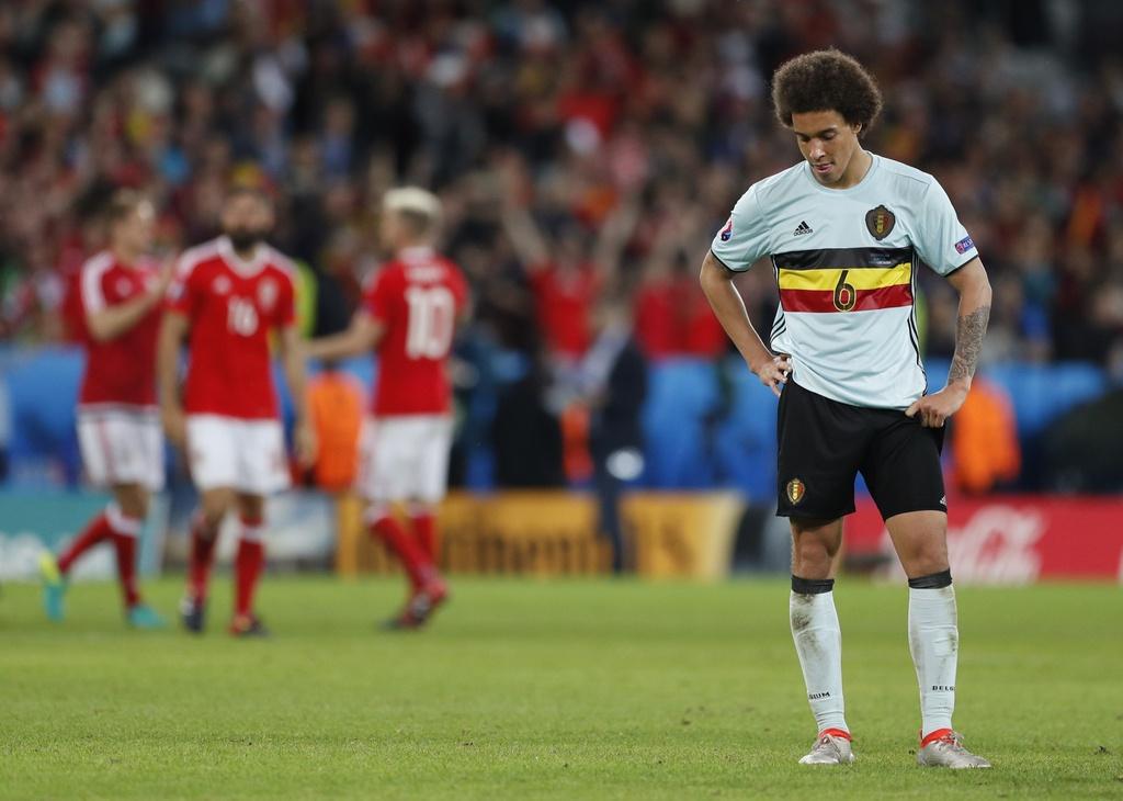 Khong ghi ban, Bale van hay nhat tran xu Wales vs Bi hinh anh 18