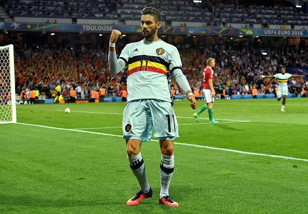 Khong ghi ban, Bale van hay nhat tran xu Wales vs Bi hinh anh 20