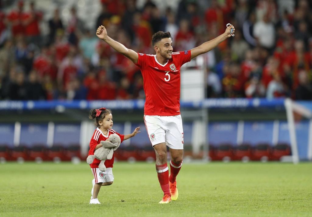 Khong ghi ban, Bale van hay nhat tran xu Wales vs Bi hinh anh 10