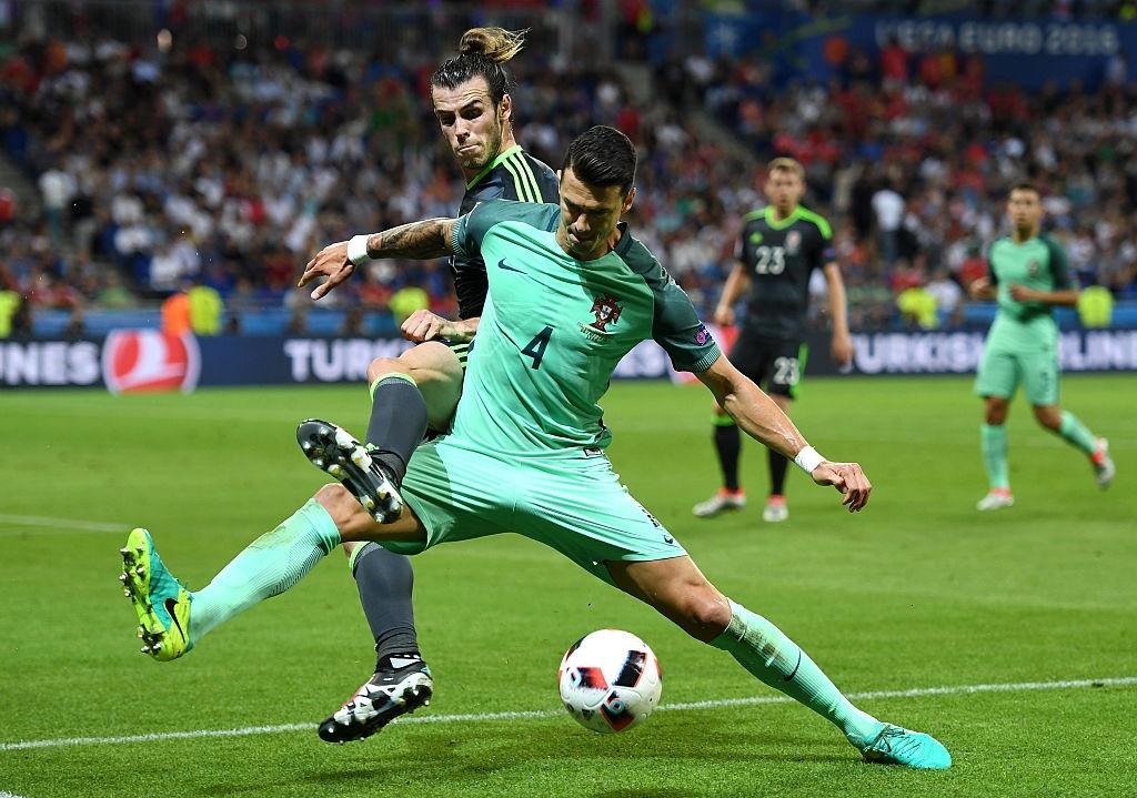 Ronaldo - cau thu hay nhat tran Bo Dao Nha vs Wales hinh anh 4