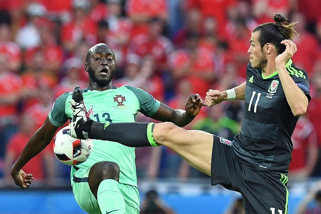 Ronaldo - cau thu hay nhat tran Bo Dao Nha vs Wales hinh anh 8