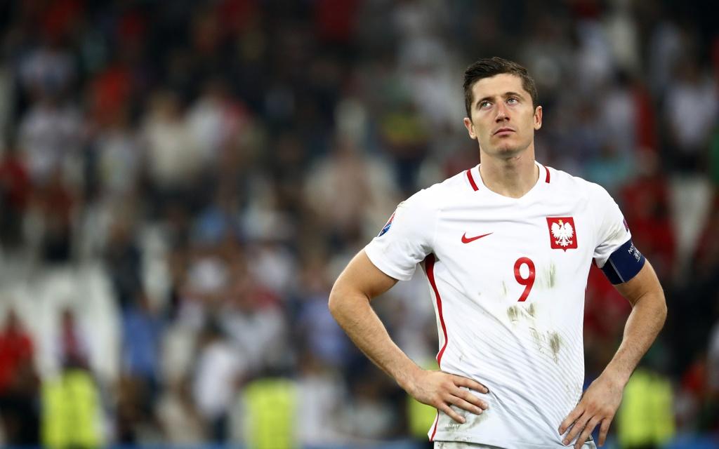 Doi hinh ngoi sao gay that vong o Euro 2016 hinh anh 12