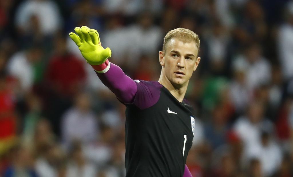 Doi hinh ngoi sao gay that vong o Euro 2016 hinh anh 2