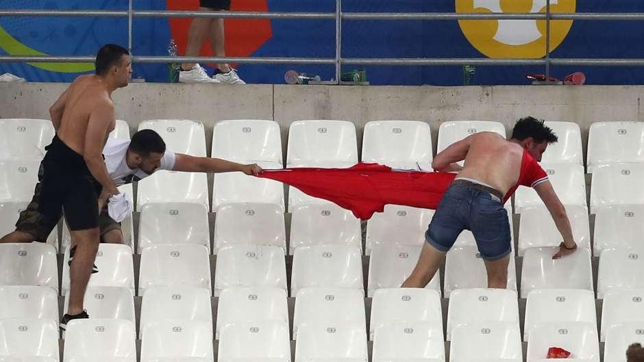 Cu danh dau cua Ronaldo lot top khoanh khac an tuong o Euro hinh anh 2