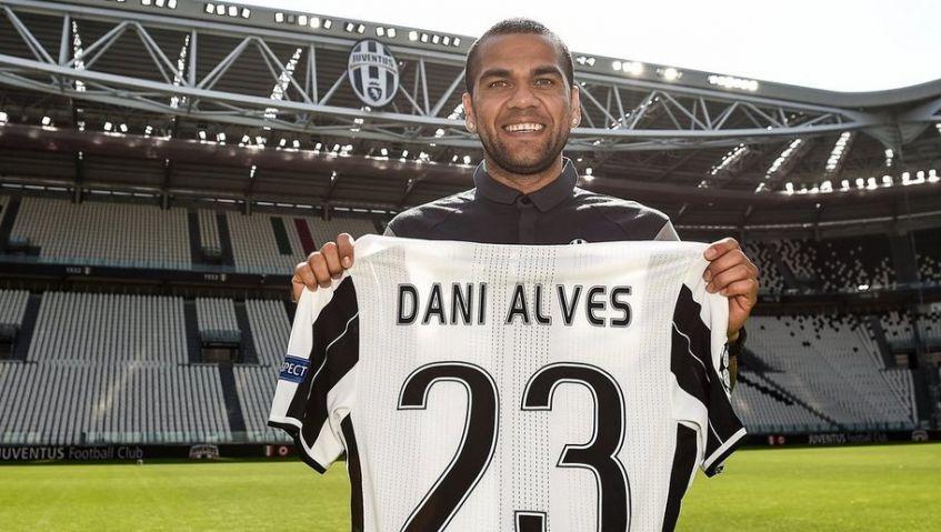 Doi hinh du suc gianh Champions League cua Juventus mua nay hinh anh 3