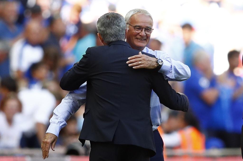 Ibra phan khich sau ban thang quyet dinh vao luoi Leicester hinh anh 10