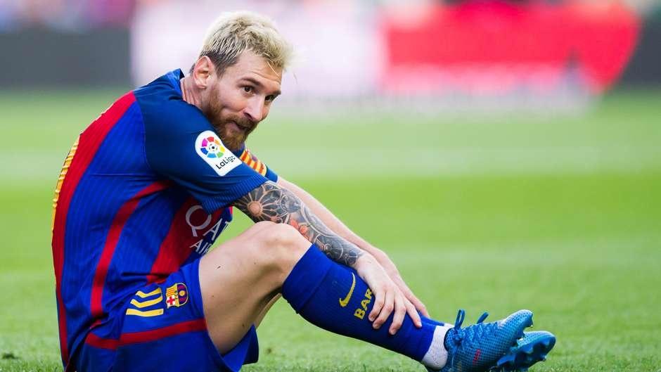 20 ung vien cho danh hieu Vua pha luoi Champions League hinh anh 15