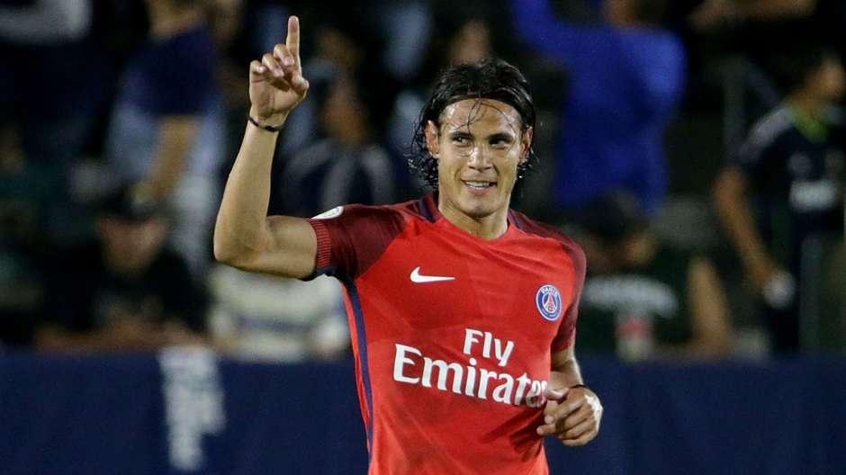 20 ung vien cho danh hieu Vua pha luoi Champions League hinh anh 6