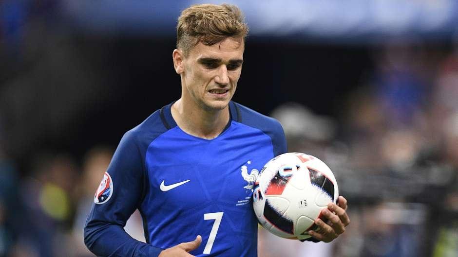 20 ung vien cho danh hieu Vua pha luoi Champions League hinh anh 10