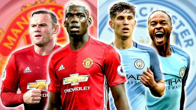 nhan dinh derby manchester anh 1
