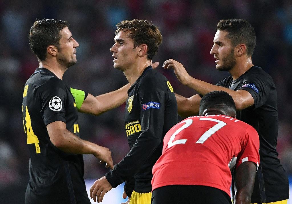 Atletico nhoc nhan vuot qua PSV trong tran cau do mau hinh anh 7