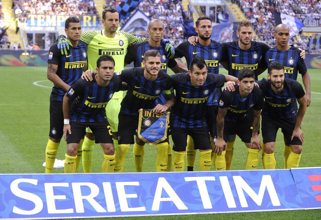 Icardi toa sang, Inter ha guc Juventus o tran derby Italy hinh anh 2