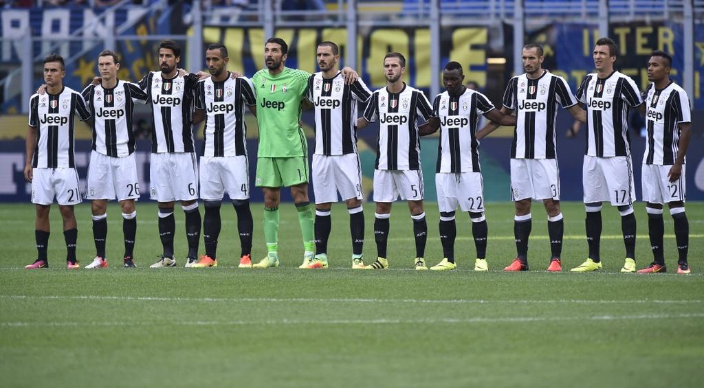 Icardi toa sang, Inter ha guc Juventus o tran derby Italy hinh anh 3