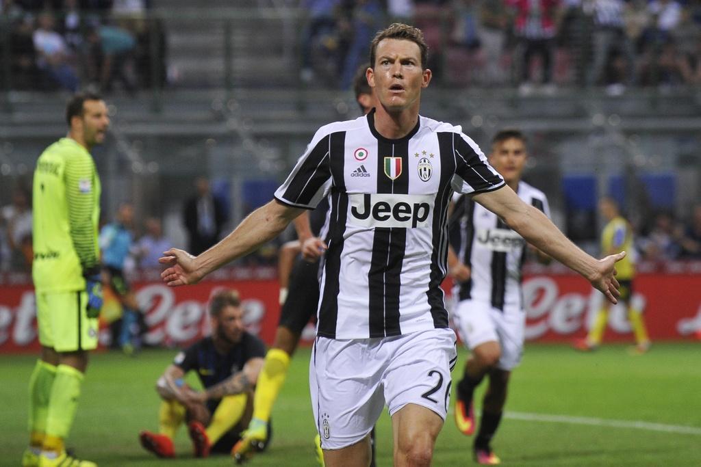 Icardi toa sang, Inter ha guc Juventus o tran derby Italy hinh anh 6