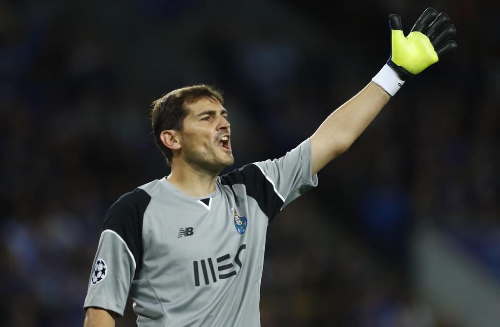 Leicester xay chac ngoi dau bang G sau tran thang Porto hinh anh 8