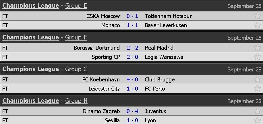 Leicester xay chac ngoi dau bang G sau tran thang Porto hinh anh 10
