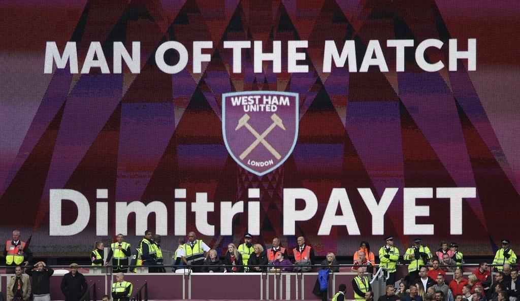 Payet lap sieu pham solo cuu West Ham khoi tran thua thu 6 hinh anh 14