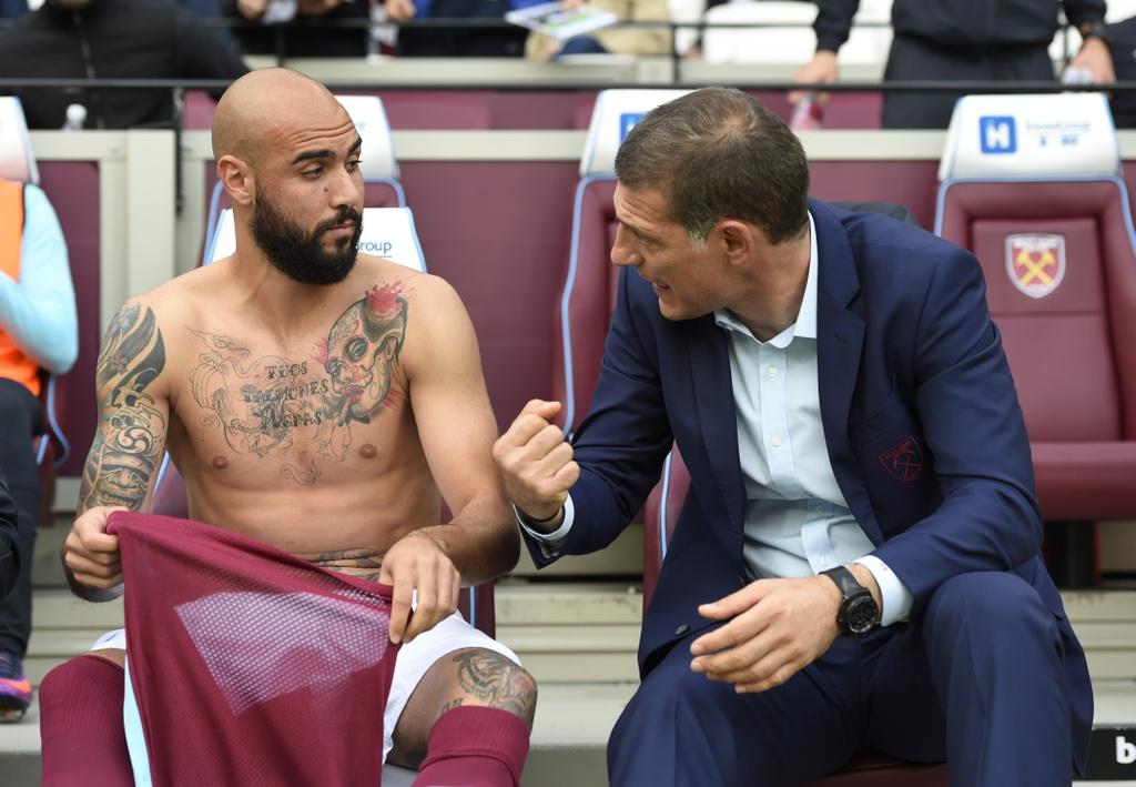 Payet lap sieu pham solo cuu West Ham khoi tran thua thu 6 hinh anh 6