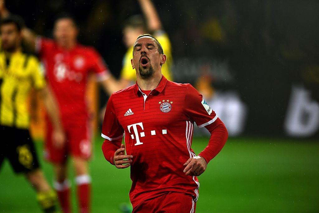 Aubameyang toa sang giup Dortmund ha guc Bayern hinh anh 6