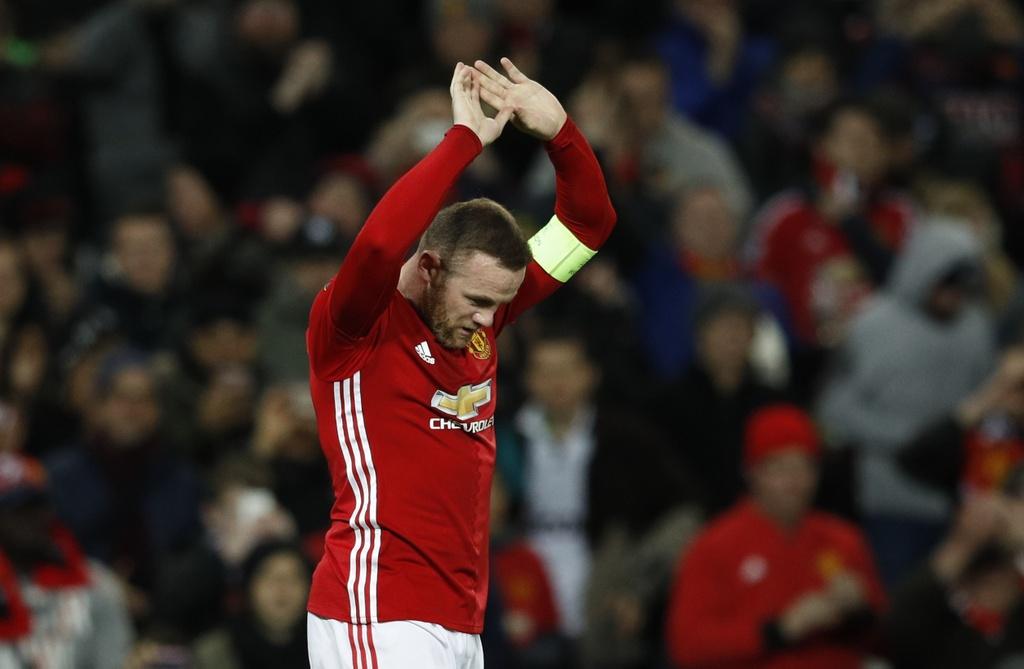 Rooney di vao lich su sau tran thang 4 sao hinh anh 5