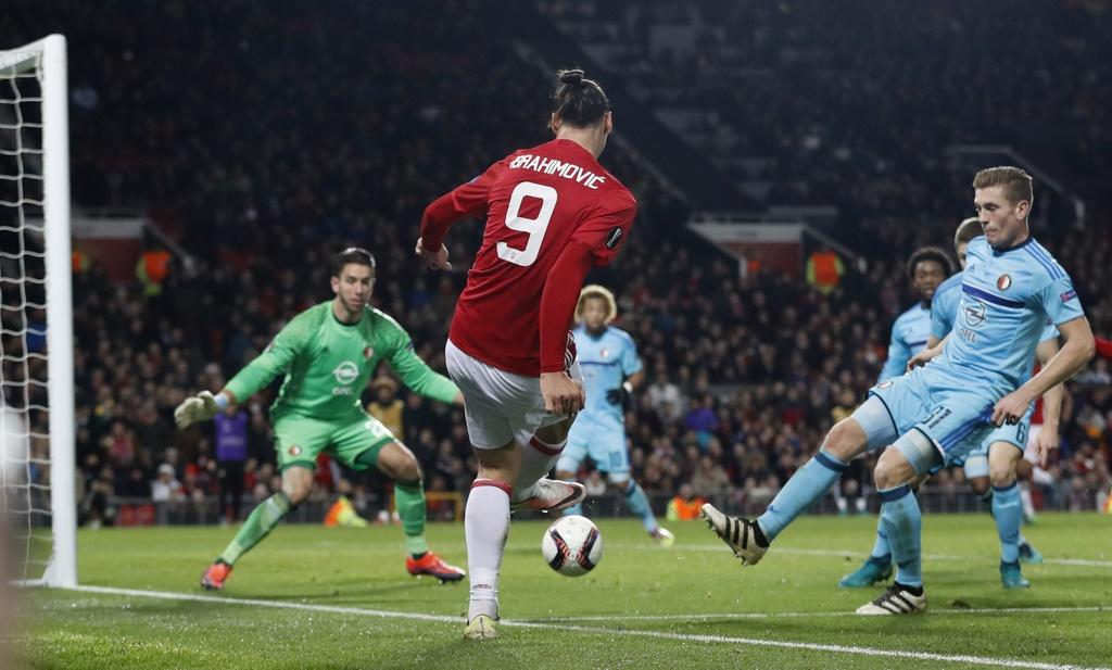 Rooney di vao lich su sau tran thang 4 sao hinh anh 9