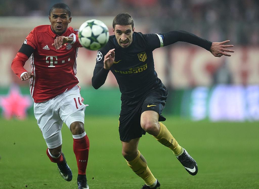 Lewandowski sut phat giup Bayern danh bai Atletico anh 3