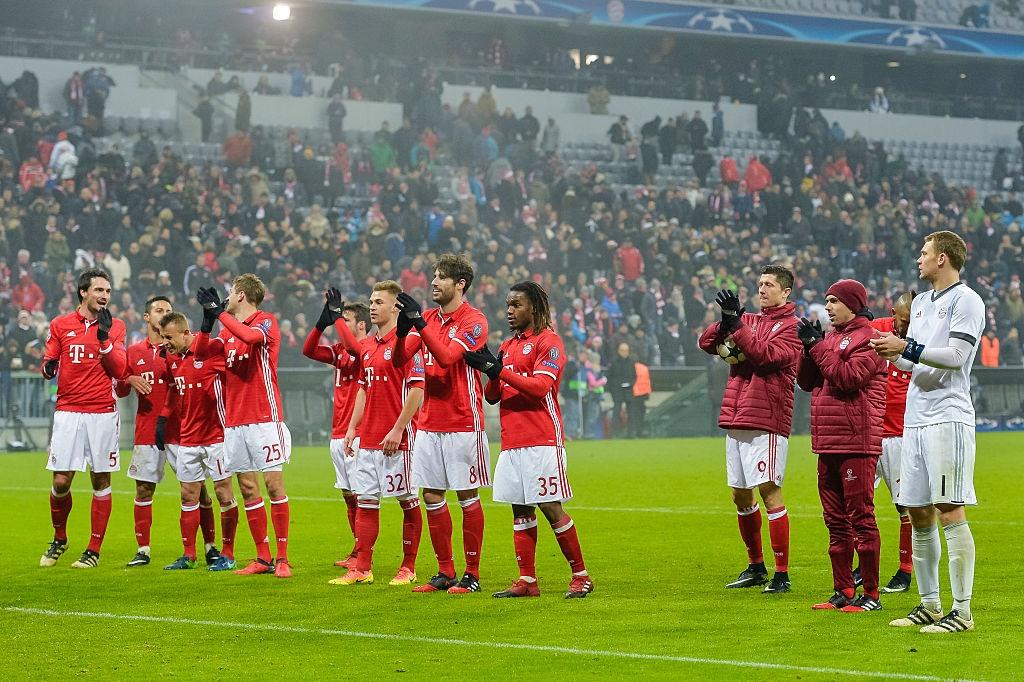 Lewandowski sut phat giup Bayern danh bai Atletico anh 8