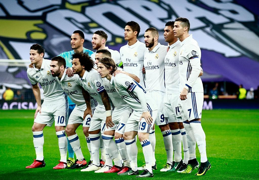 Marco Reus ghi ban phut cuoi giup Dortmund xep tren Real hinh anh 1