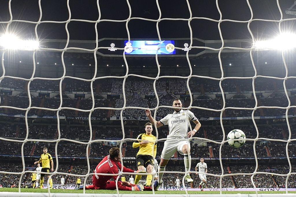 Marco Reus ghi ban phut cuoi giup Dortmund xep tren Real hinh anh 3