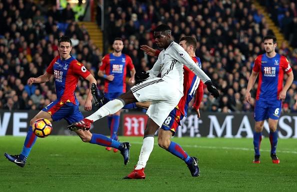 Ibra ghi ban giup MU thang Crystal Palace 2-1 anh 5