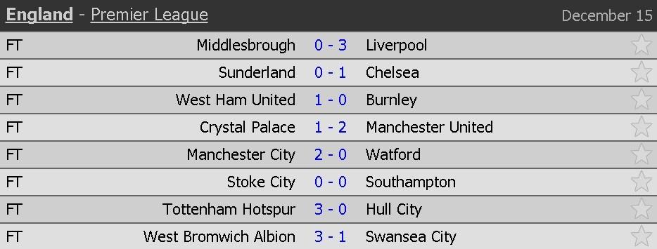 Ibra ghi ban giup MU thang Crystal Palace 2-1 anh 12