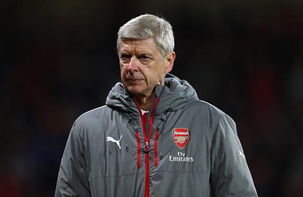 Khong mua cau thu, Arsenal danh tien tau may bay moi hinh anh 9