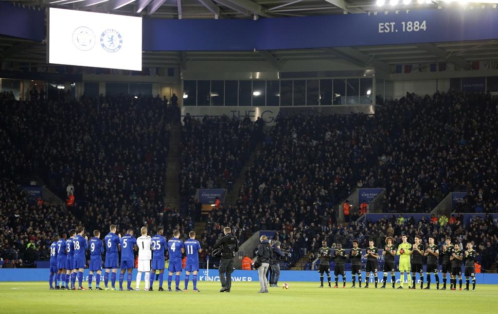 hang thu giup chelsea danh bai Leicester 3-0 anh 2