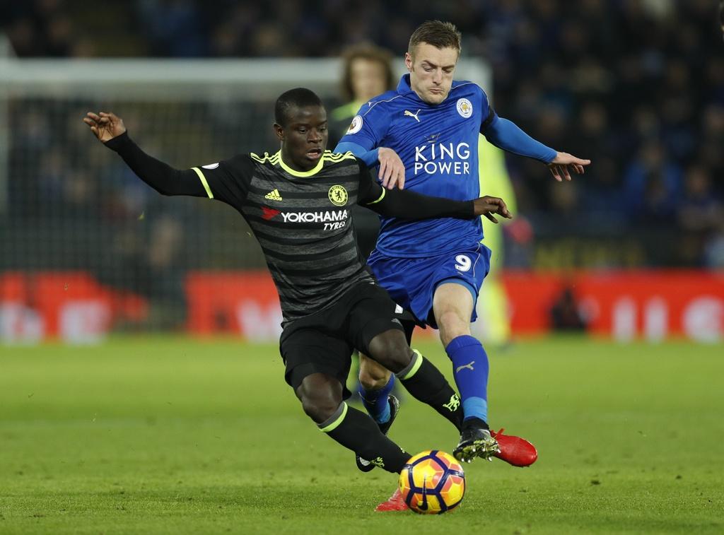 hang thu giup chelsea danh bai Leicester 3-0 anh 4