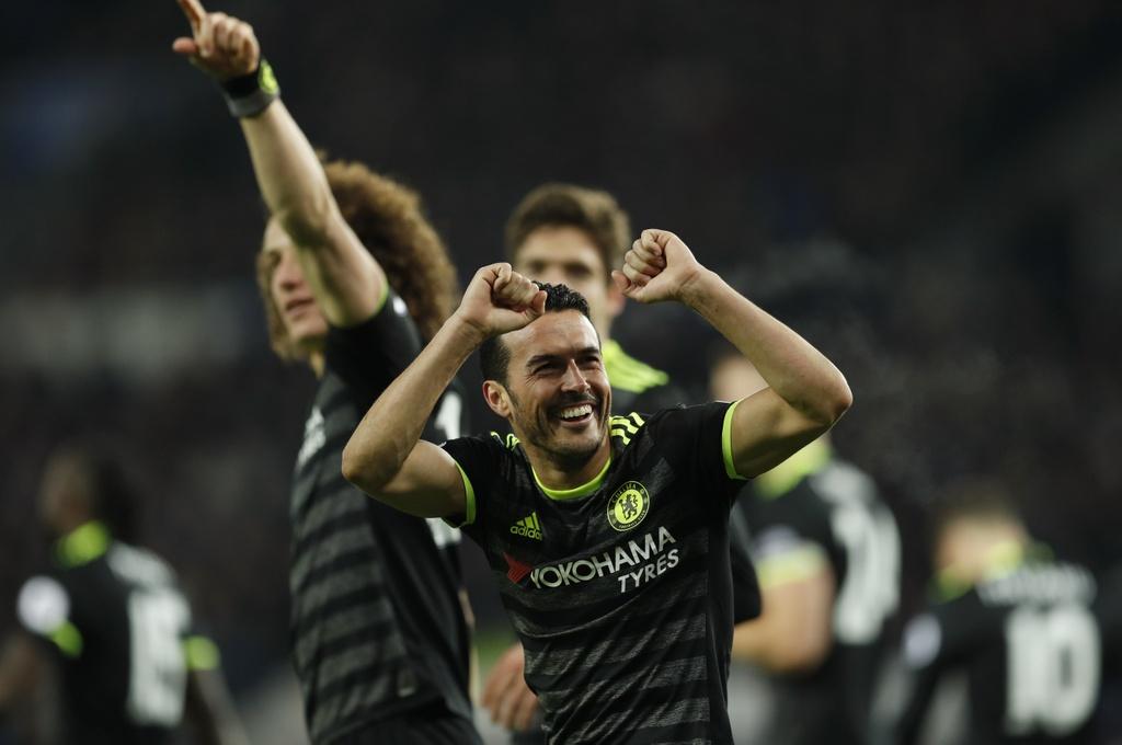 hang thu giup chelsea danh bai Leicester 3-0 anh 8