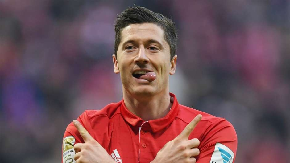 Ronaldo - ong vua dut diem trung khung go mua nay hinh anh 9