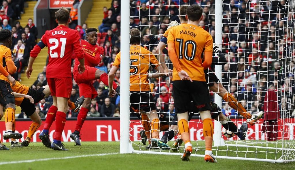 Liverpool bi loai khoi dau truong thu 2 trong vong 3 ngay hinh anh 12
