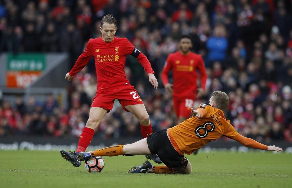 Liverpool bi loai khoi dau truong thu 2 trong vong 3 ngay hinh anh 3