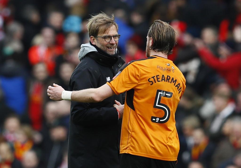 Liverpool bi loai khoi dau truong thu 2 trong vong 3 ngay hinh anh 14