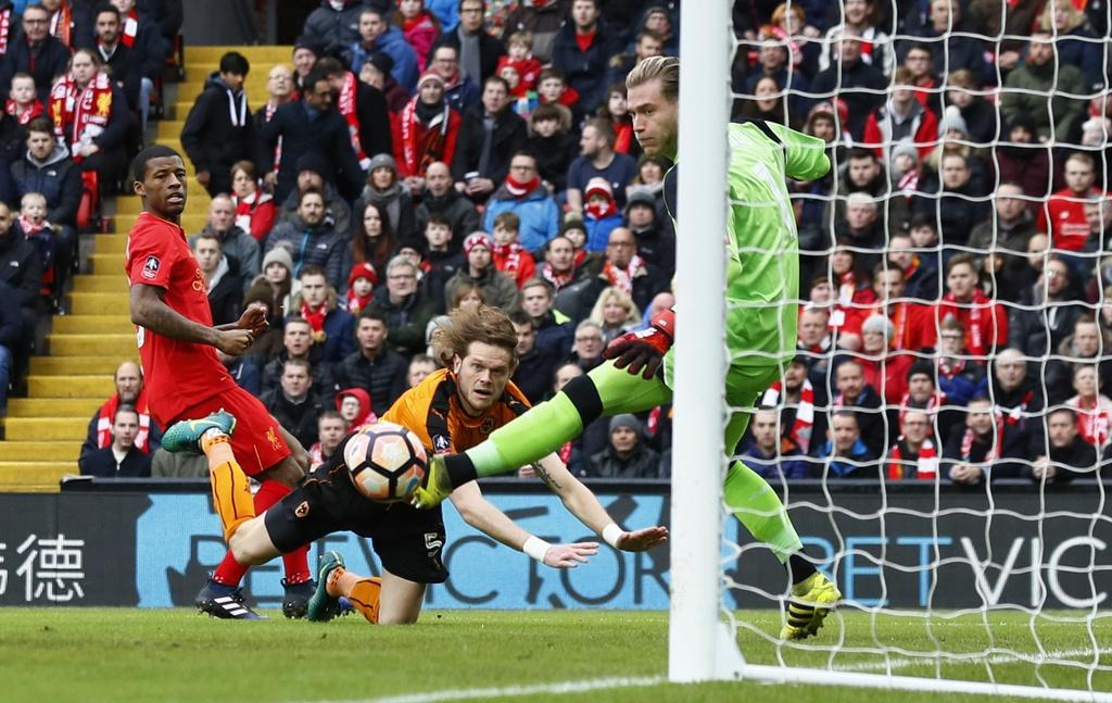 Liverpool bi loai khoi dau truong thu 2 trong vong 3 ngay hinh anh 4