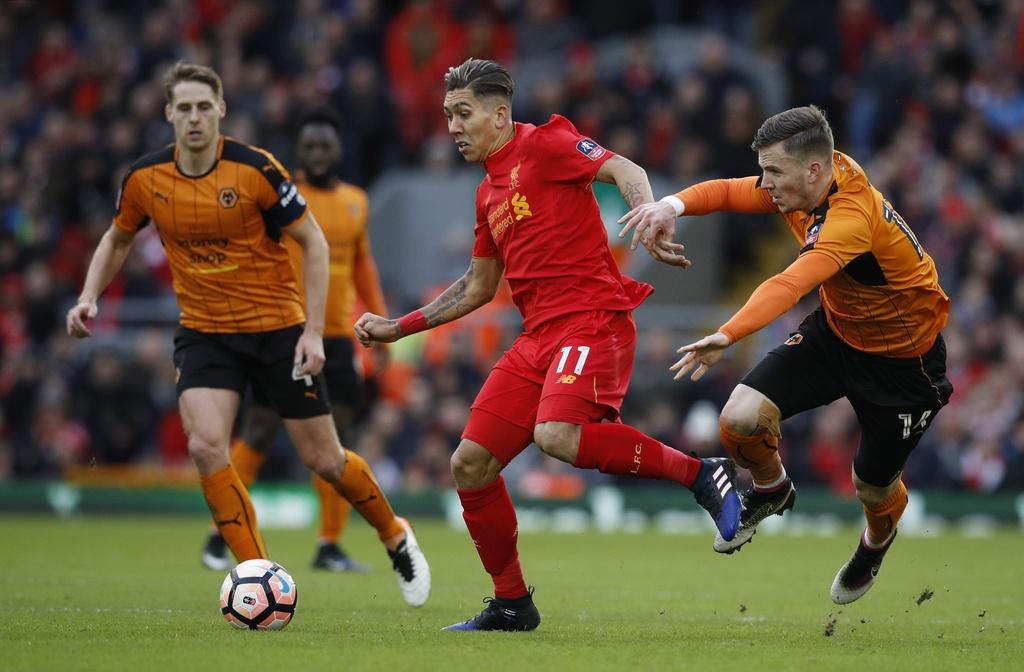 Liverpool bi loai khoi dau truong thu 2 trong vong 3 ngay hinh anh 6