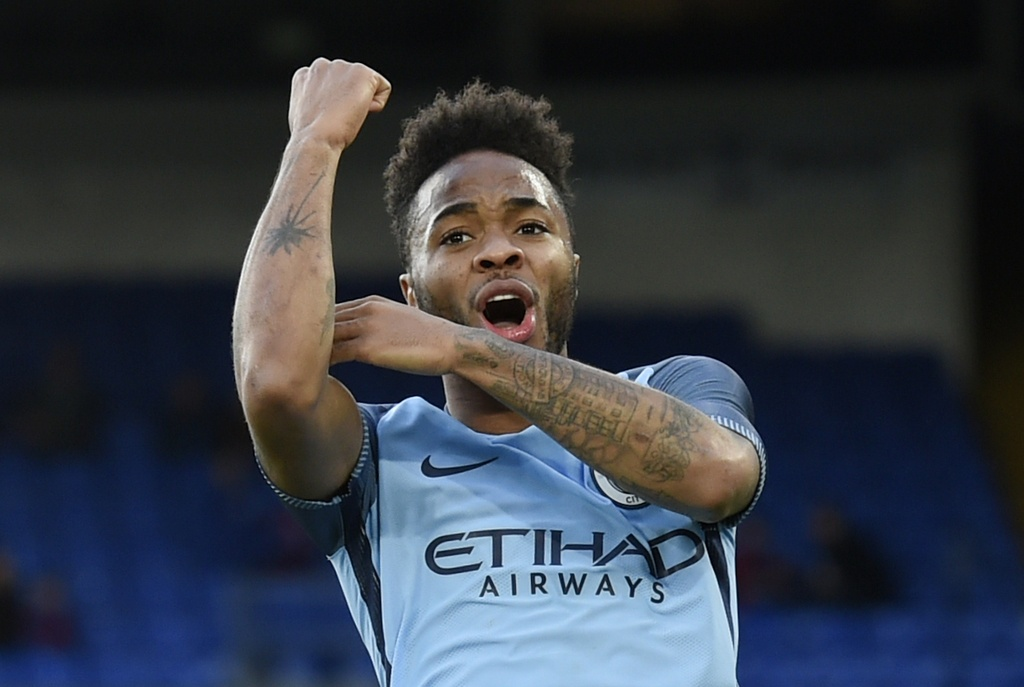 Man City vao vong 5 FA Cup anh 4