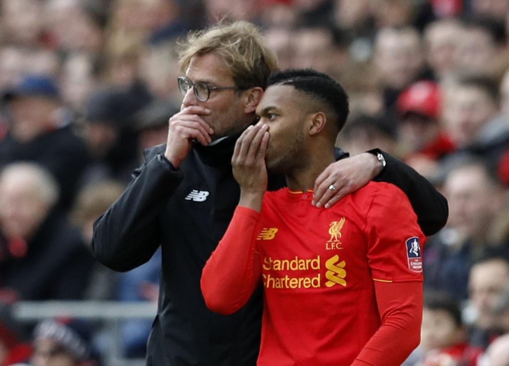Liverpool bi loai khoi dau truong thu 2 trong vong 3 ngay hinh anh 9