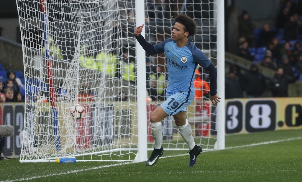 Man City vao vong 5 FA Cup anh 8