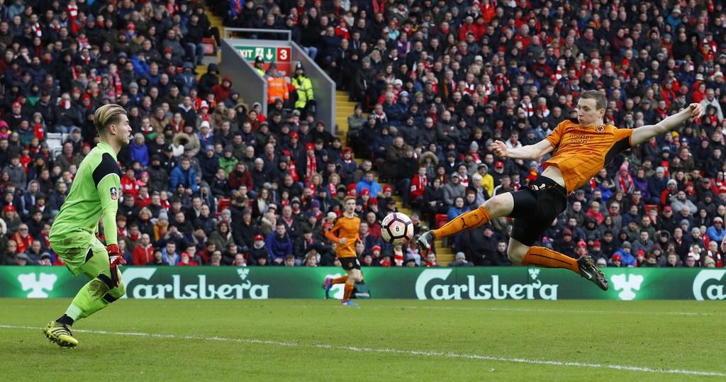 Liverpool bi loai khoi dau truong thu 2 trong vong 3 ngay hinh anh 11
