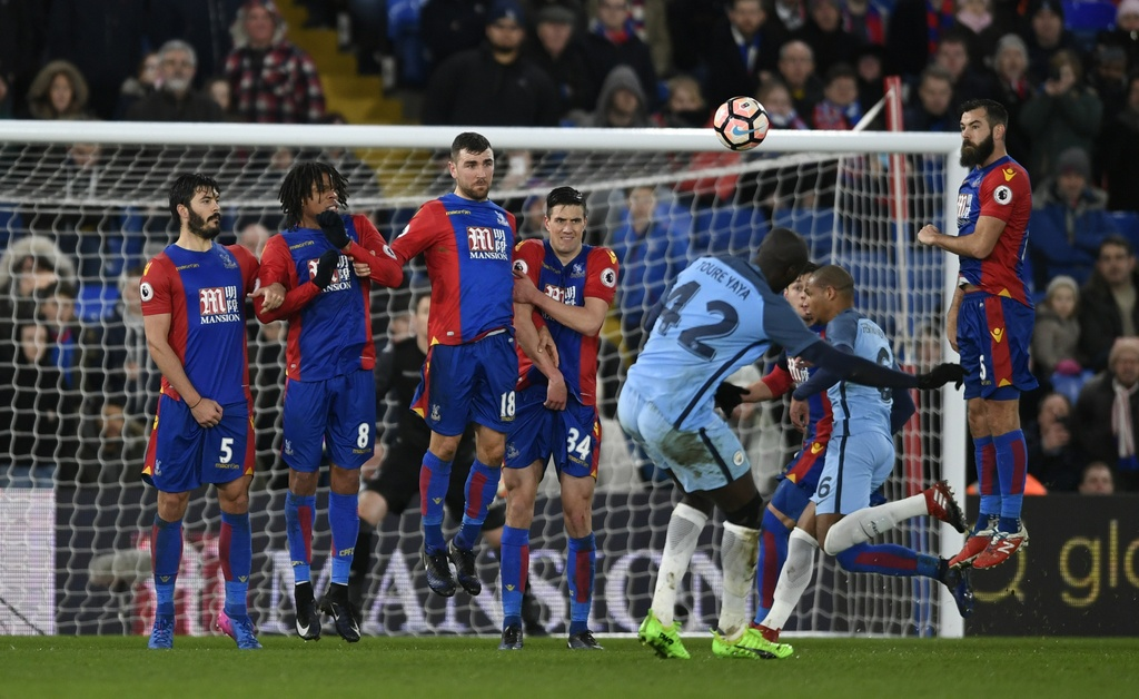 Man City vao vong 5 FA Cup anh 9