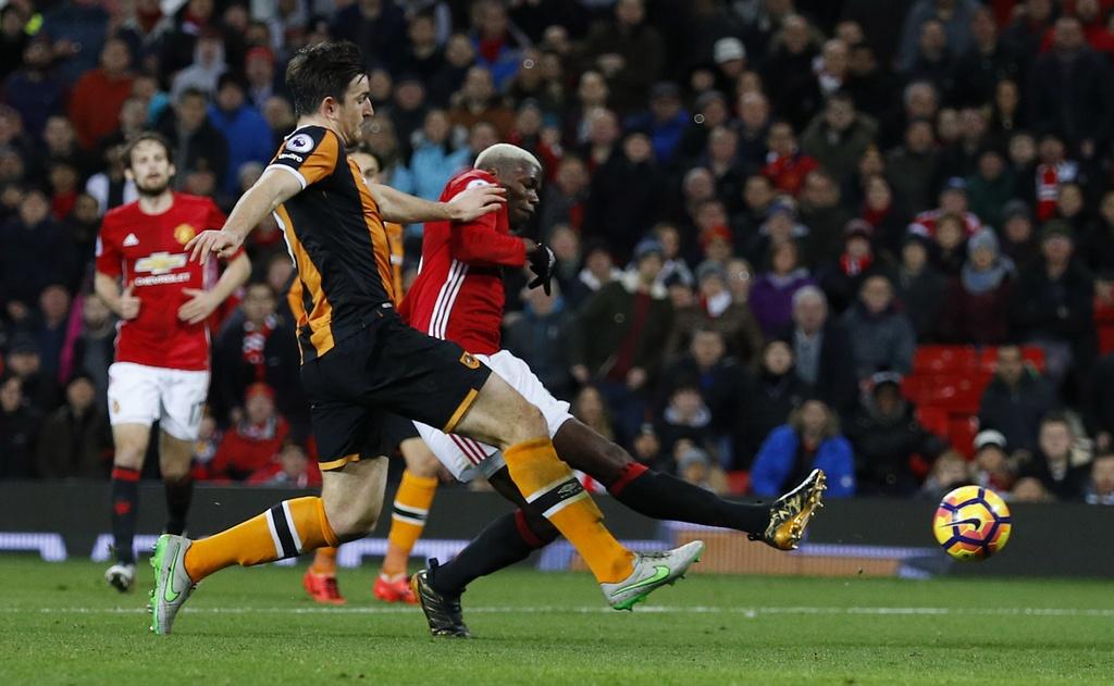 MU hoa Hull City 0-0 anh 5
